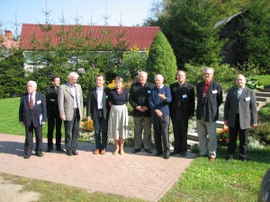Kazimierz-2006.3