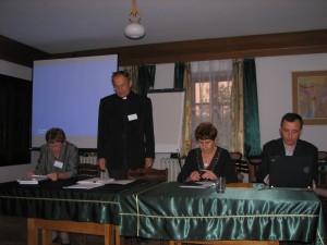 Kazimierz_2006.4