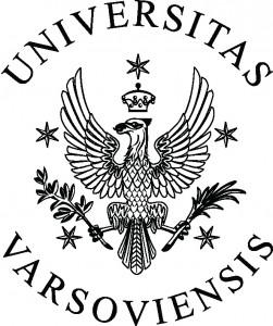 Logotyp_UW_lacina