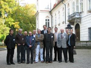 Nieborow-2007.3