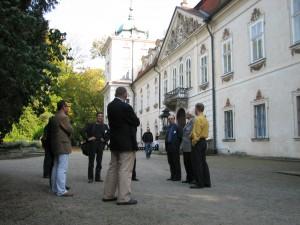 Nieborow_2007.4