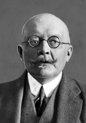 Jan Karol Kochanowski
