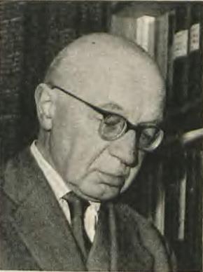 Janusz Woliński