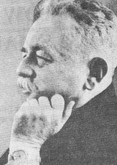 Marceli Handelsman