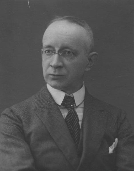 Stanisław Kętrzyński