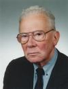 Andrzej Wyrobisz
